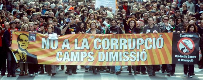 manifestacio-intcorrupcio-Valencia
